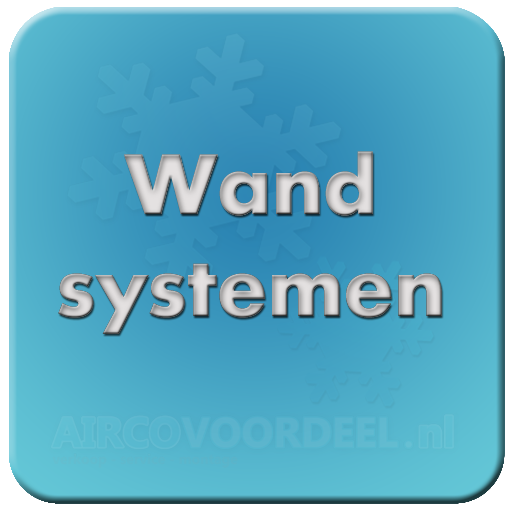 Aircovoordeel.nl Wand systemen