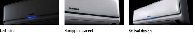 Crystal design panelen